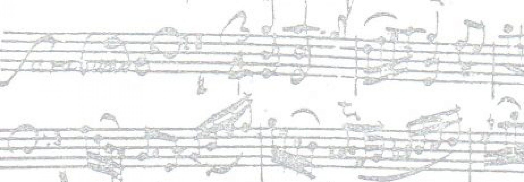 Musikunterricht in Wien und Workshops