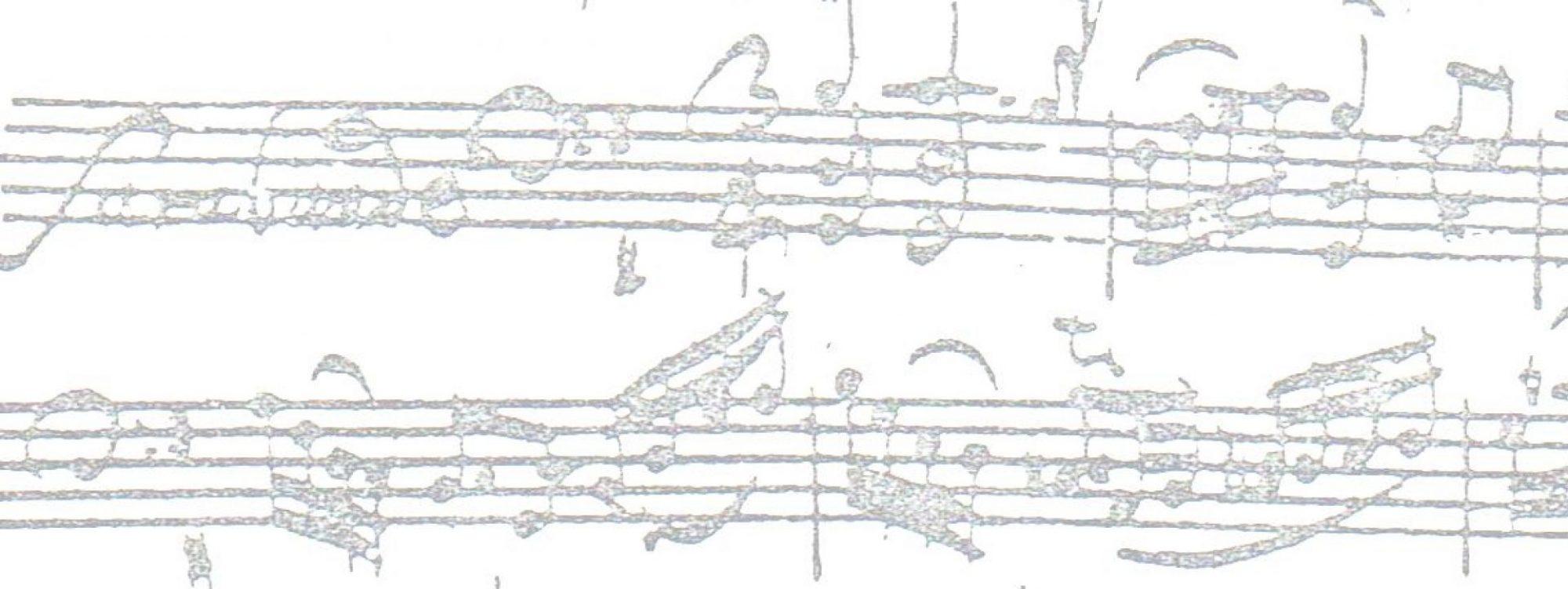 Musikunterricht und Workshops